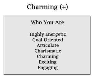 charming personality design decoration ForCharming Personality